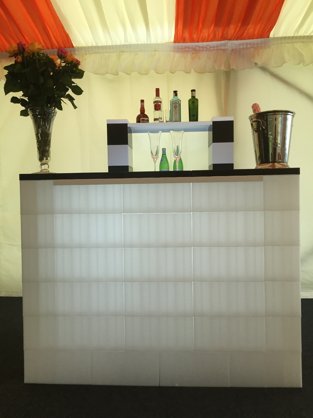 Bar - Translucent - Tent.JPG