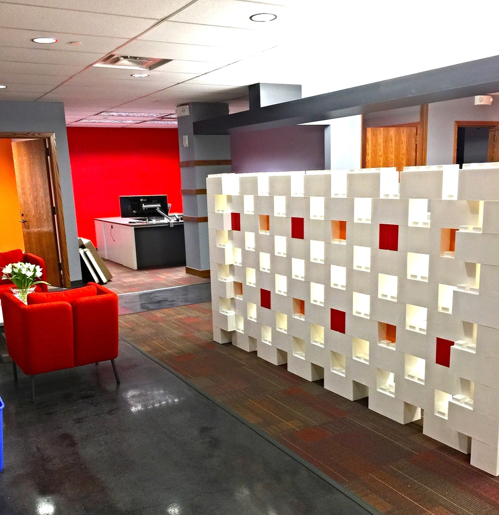 Office divider 3 (1).JPG