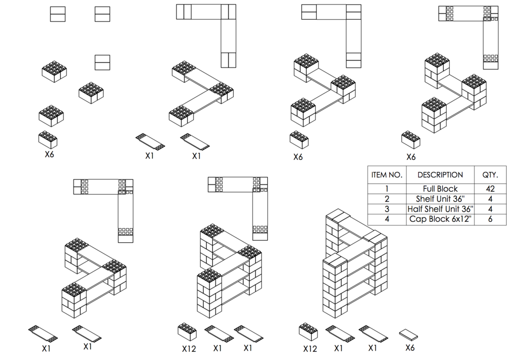 PO008_corner shelving thick 1-1 x4.png