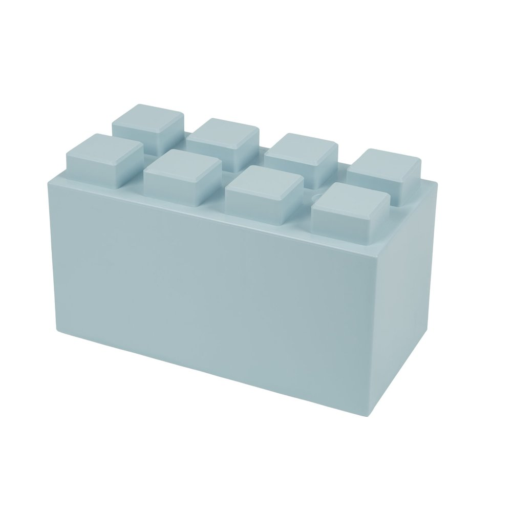 EverBlock Full Block Light Blue