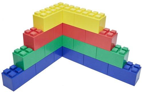 Everblock Building Techniques Everblock