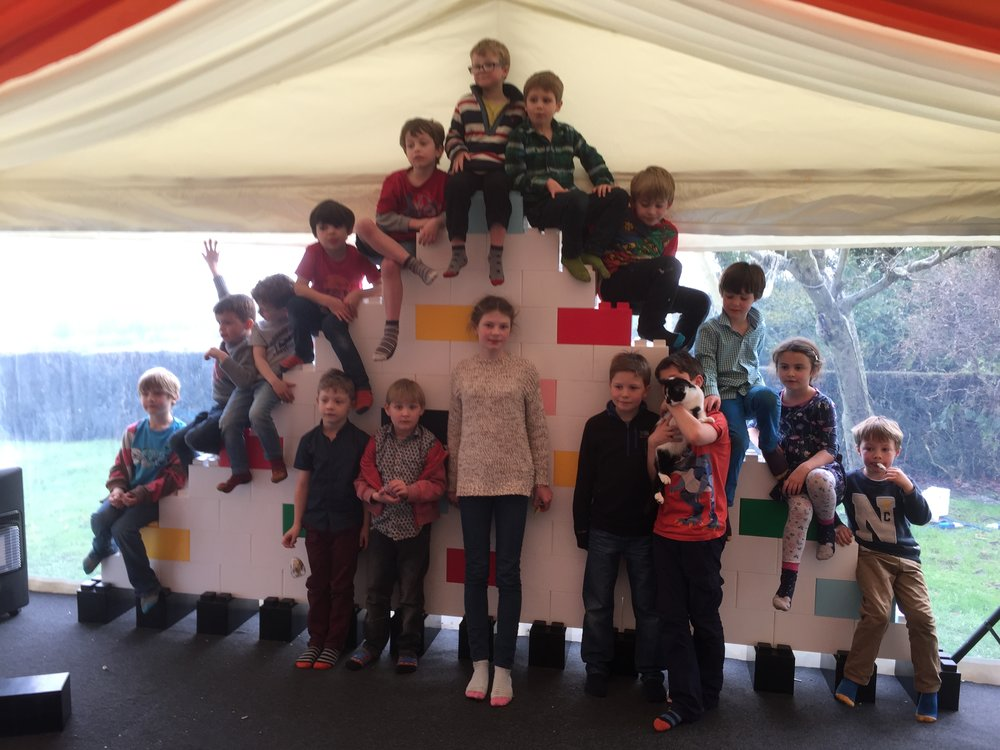 Uk Tent Kids.JPG