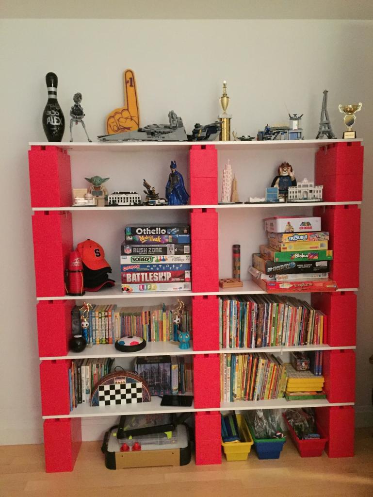 LEGO-Shelf-769x1024.png