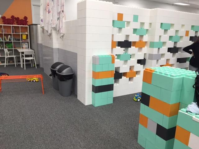 School play area wall 3.jpeg