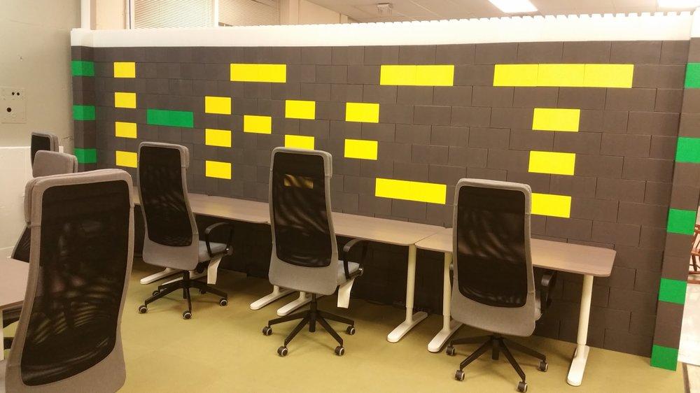 Berkeley Lab Wall.jpg