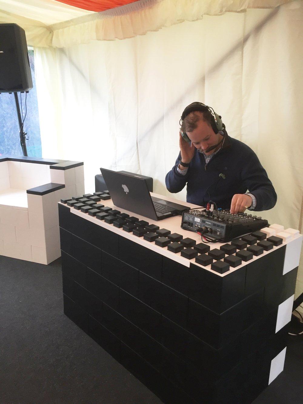 DJ Mixing.JPG