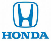 Copy of EverBlock Honda