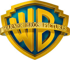 Copy of EverBlock Warner Bros
