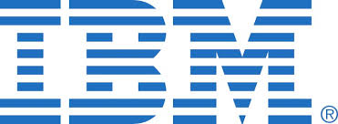 Copy of EverBlock IBM