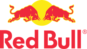 Copy of EverBlock Red Bull