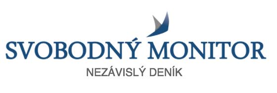 EverBlock in Czech Republic