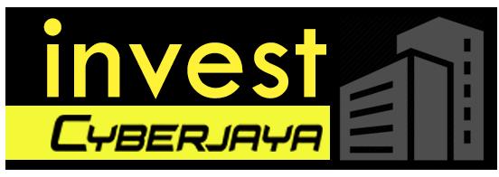 EverBlock in Malaysia