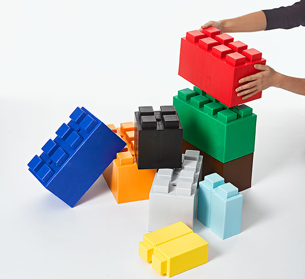 EverBlock picture stacking.jpg