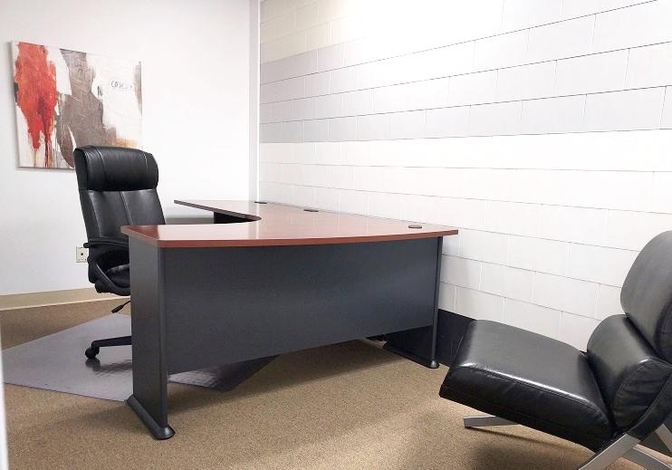 EB Desk .jpg