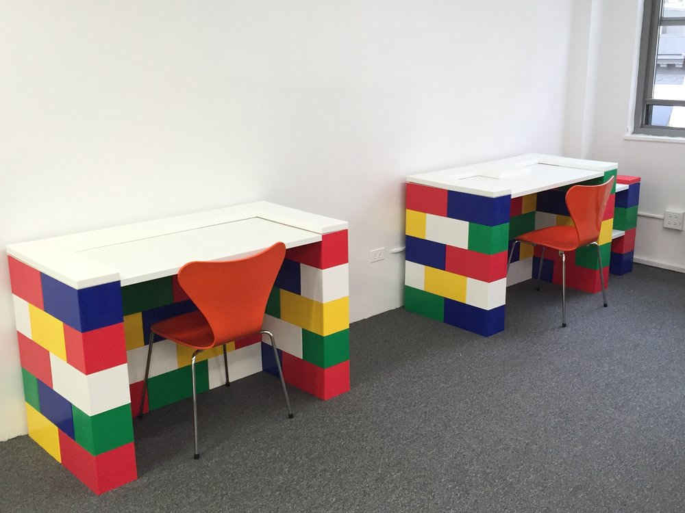Desks Colorful Select (1).JPG