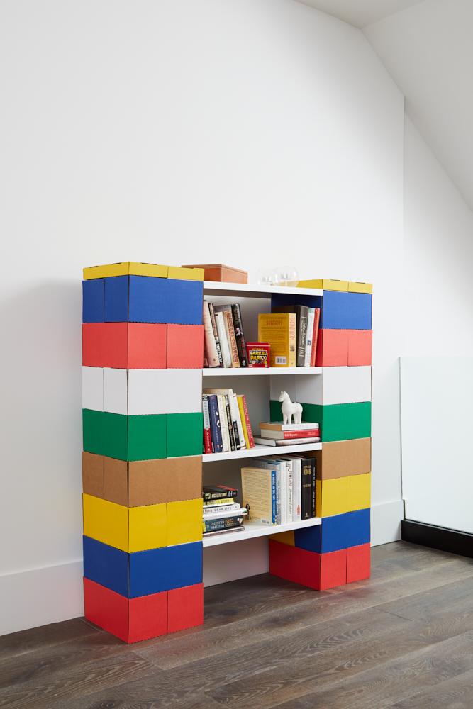 EBJR_Furniture_004 (1).jpg