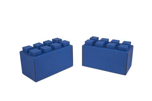 FullBlockComboJR_Blue.jpg