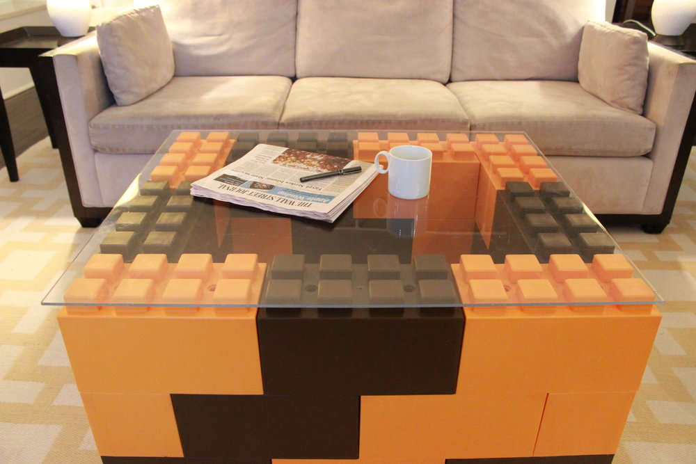 coffee table 2.jpg