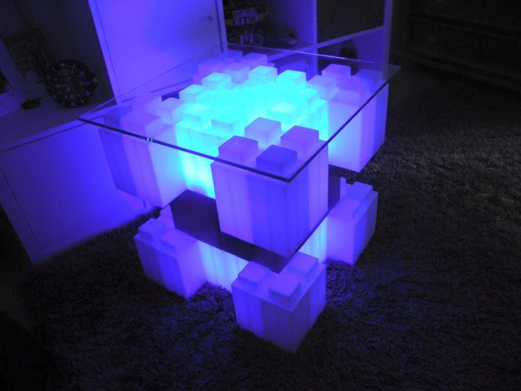 Coffee Table Illuminated.jpg