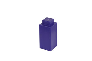 EverBlock Systems - Modular Building Blocks