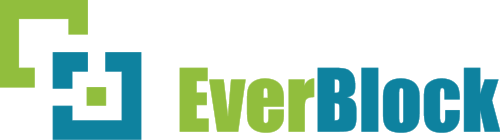 Logo multi-color.png