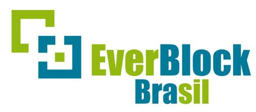 EverBlock Brasil.png