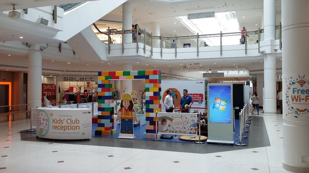 111arch_intu_bromley - UK.jpg