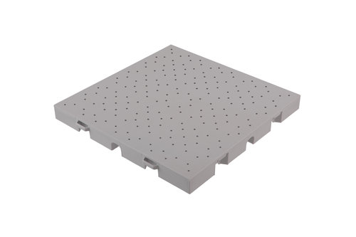 EverBlock 1 Drainage Top (DT) 12\