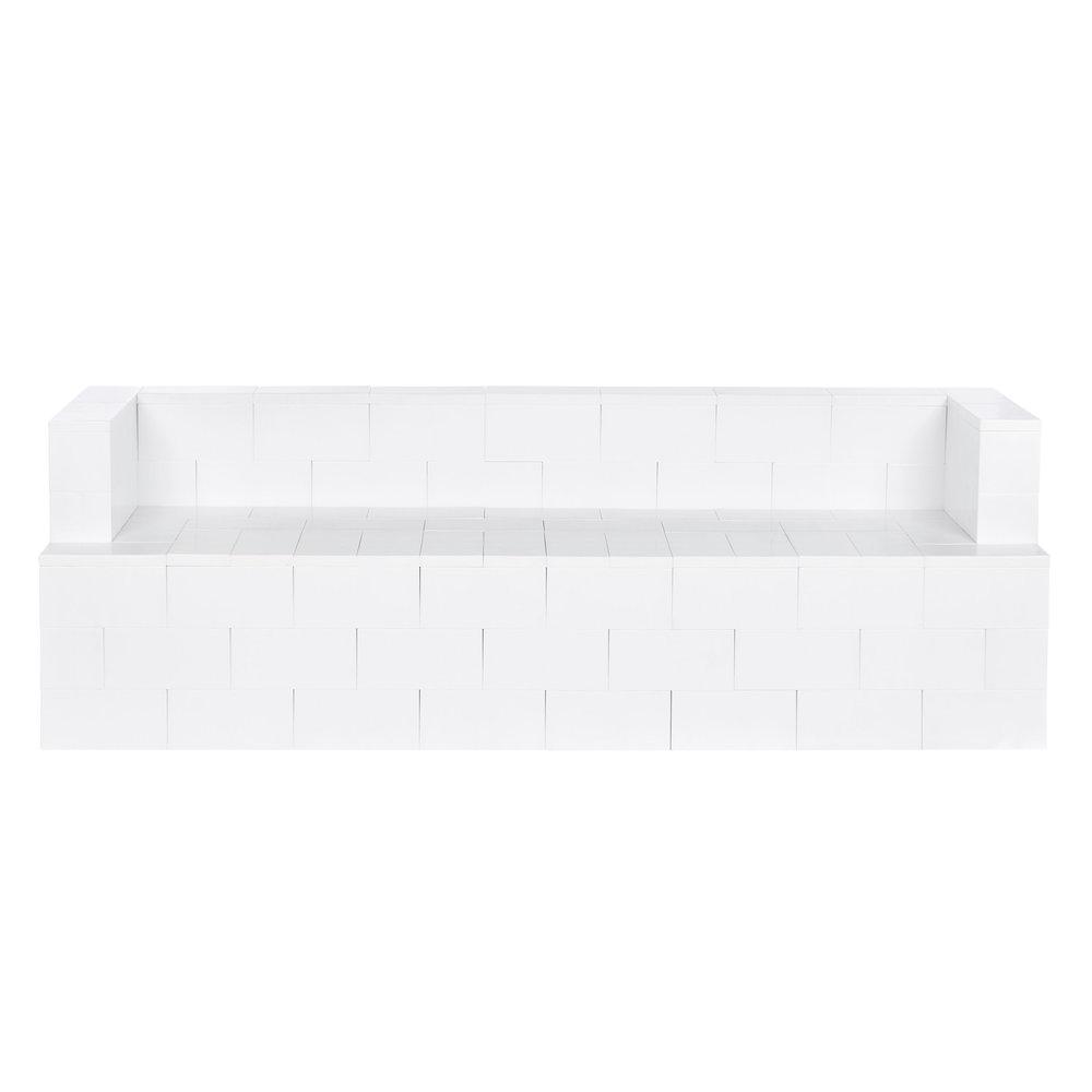 8ft Sofa Kit