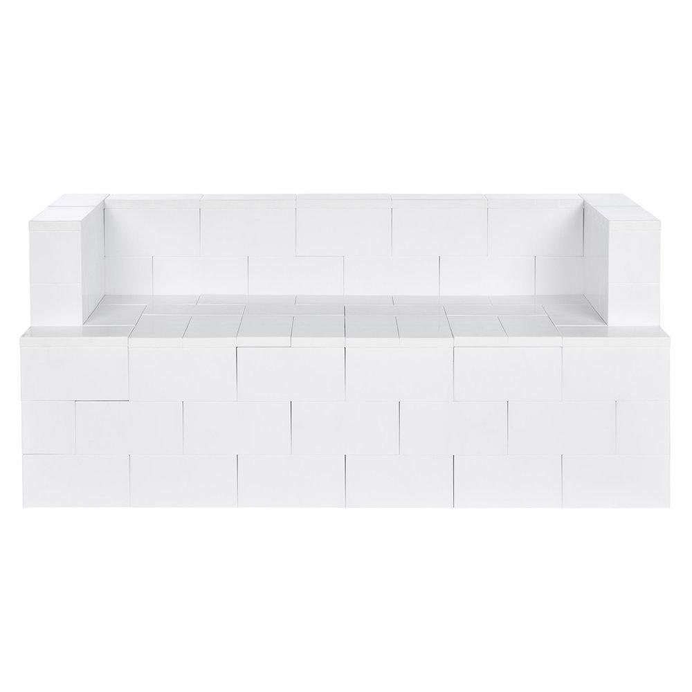 6ft Sofa Kit