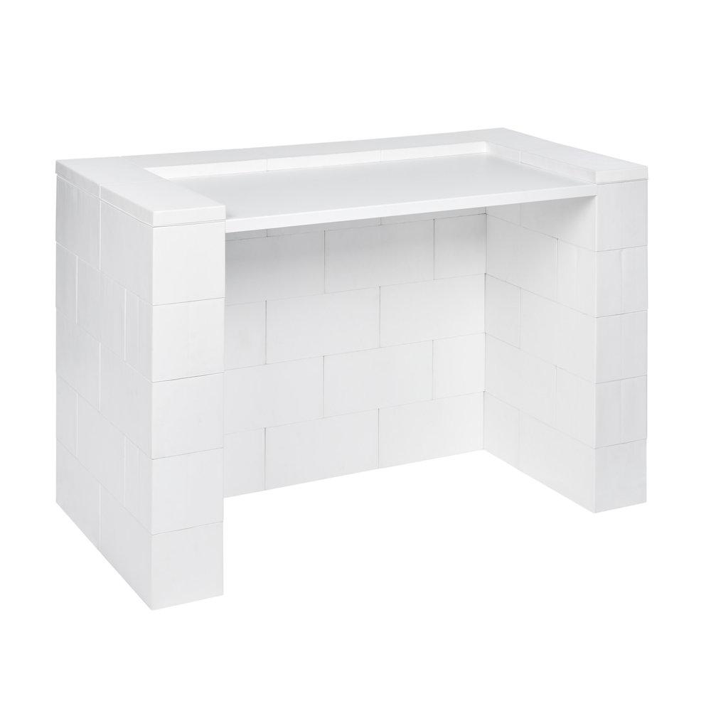 """Simplicity"" Desk Kit"
