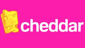 Logo - Cheddar.png