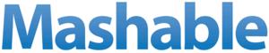 Logo - Mashable.png