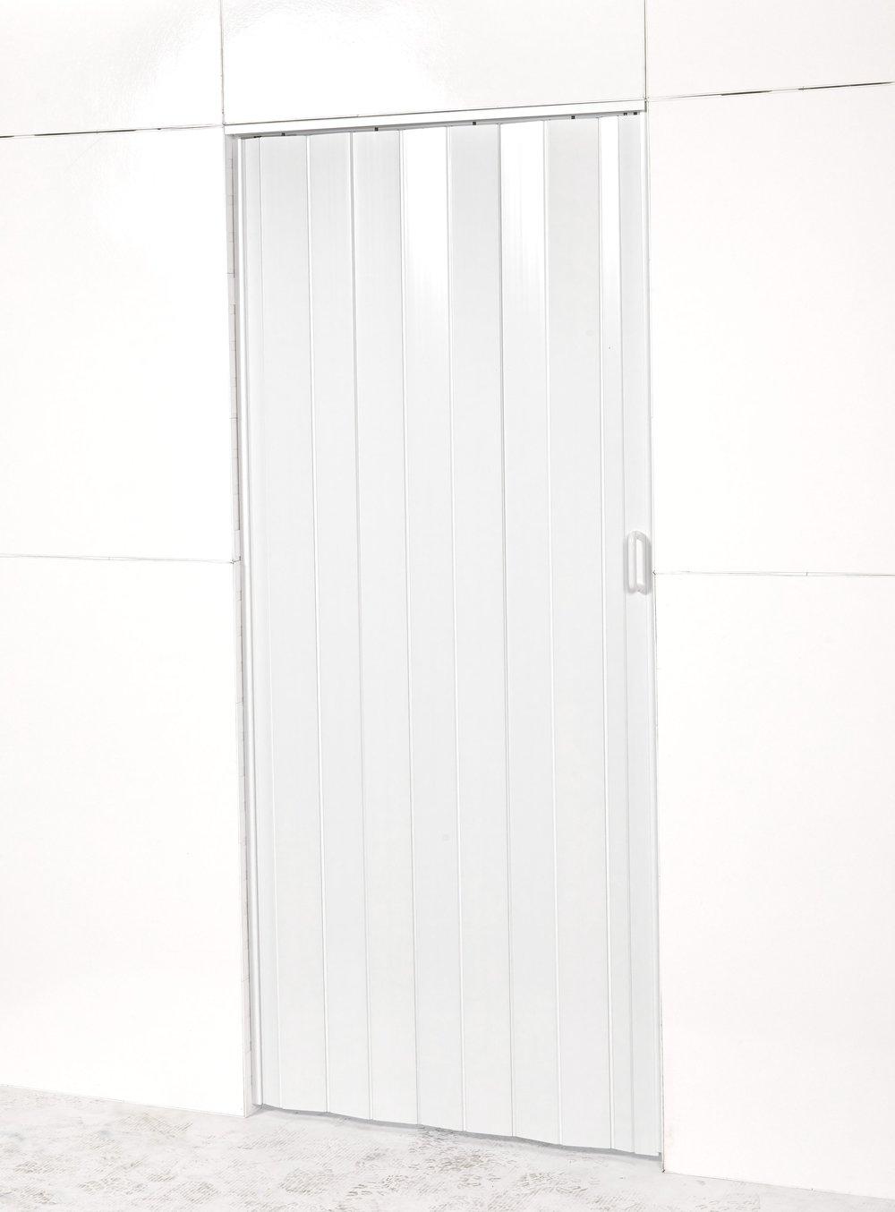 EverPanel+Accordion+Door