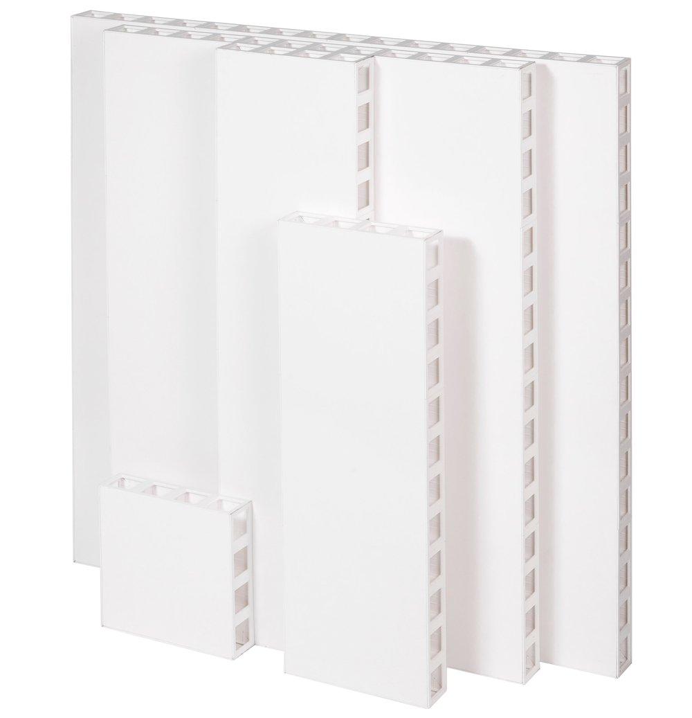 EverPanel Modular Wall Panels