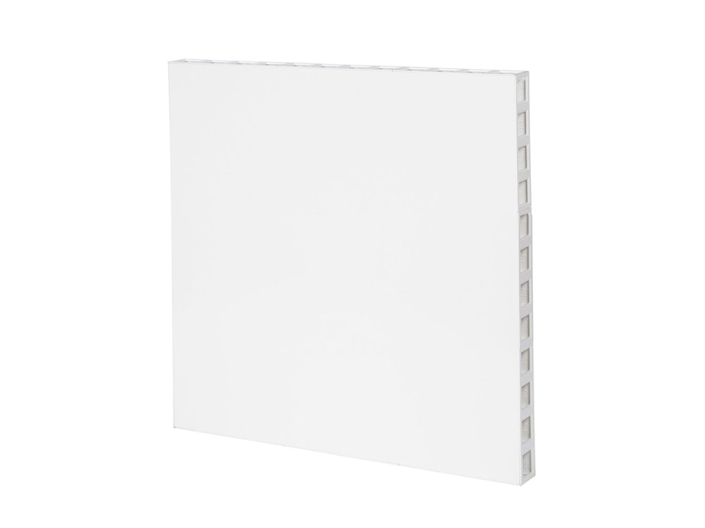 everpanel 3ft x 3ft wall panel