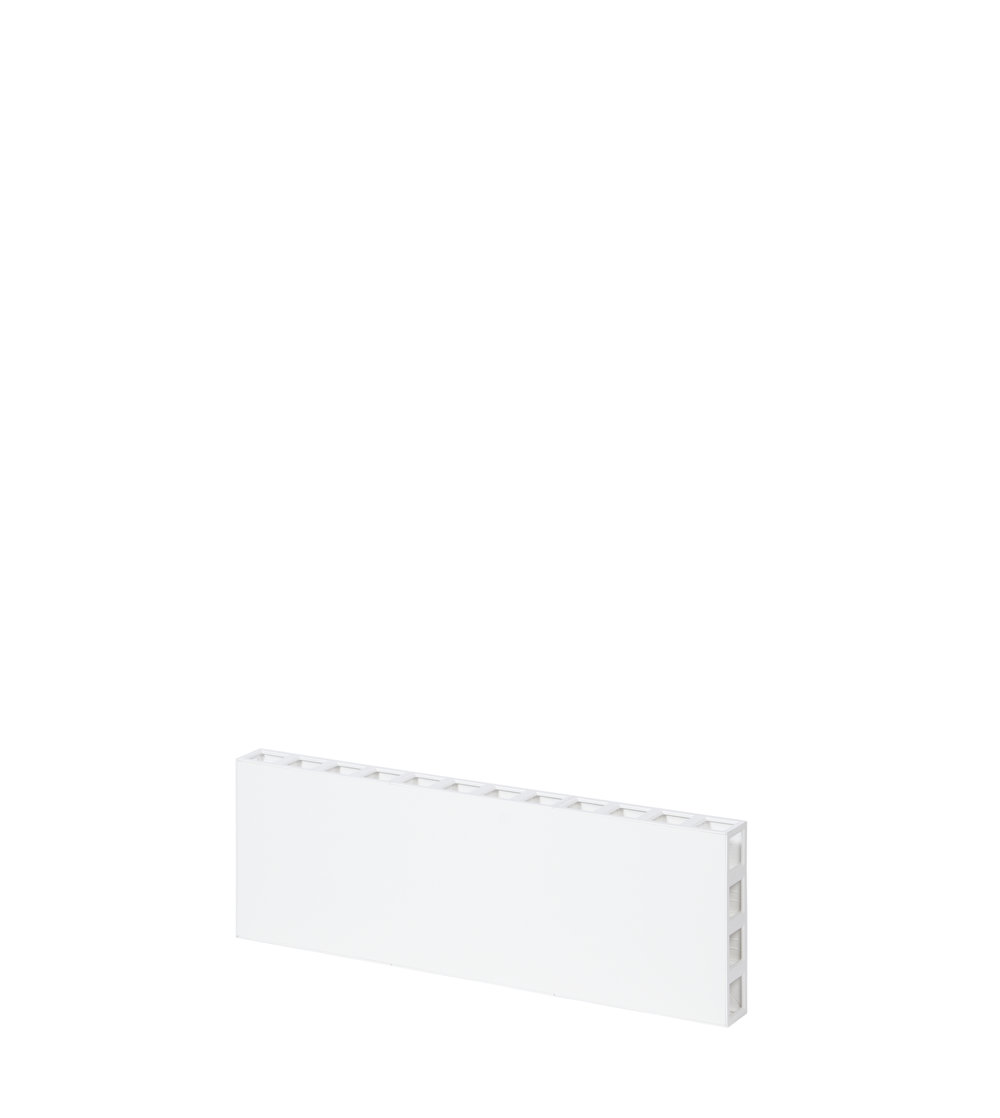 everpanel 1ft x 3ft wall panel