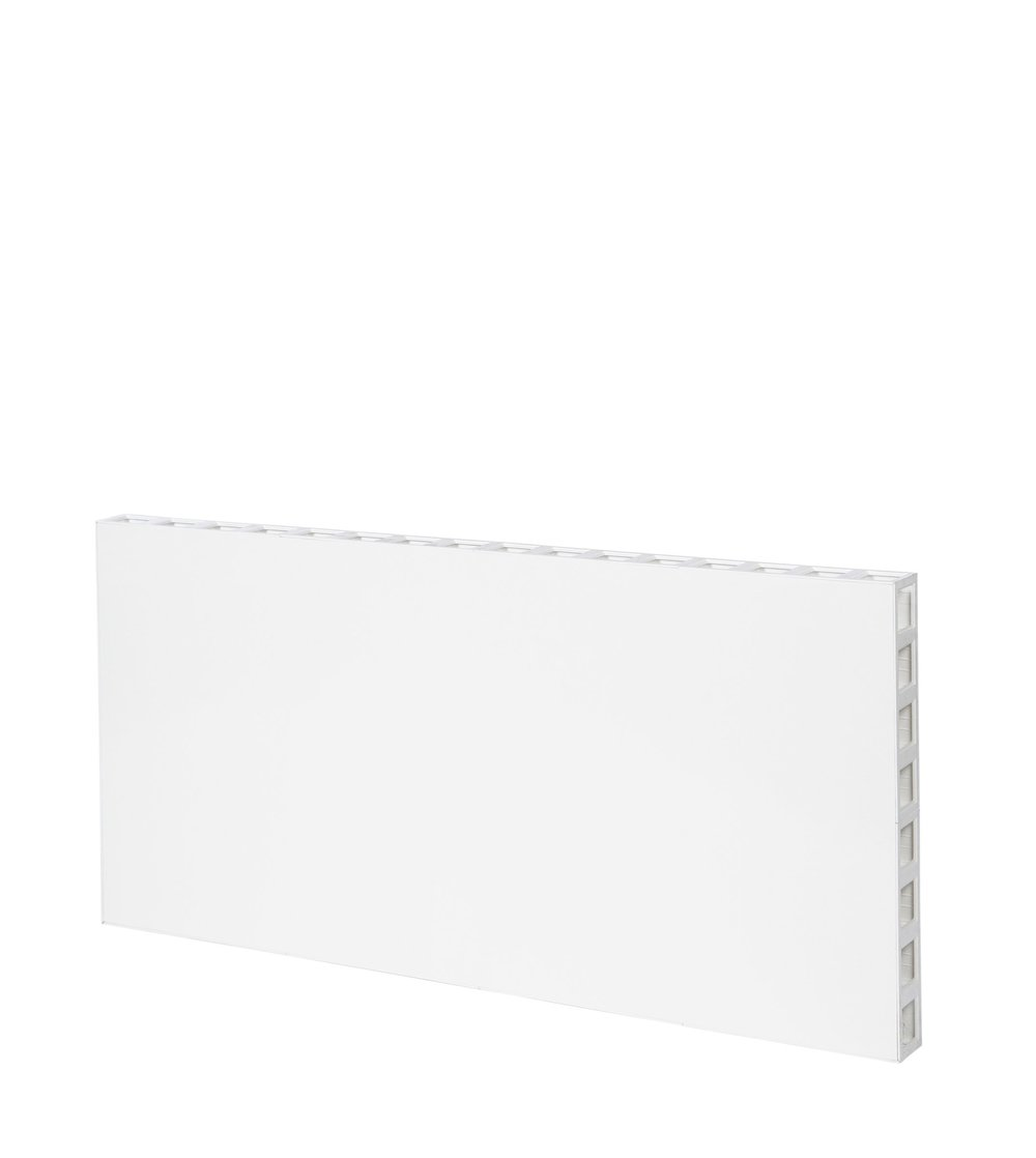 everpanel 2ft x 4ft wall panel