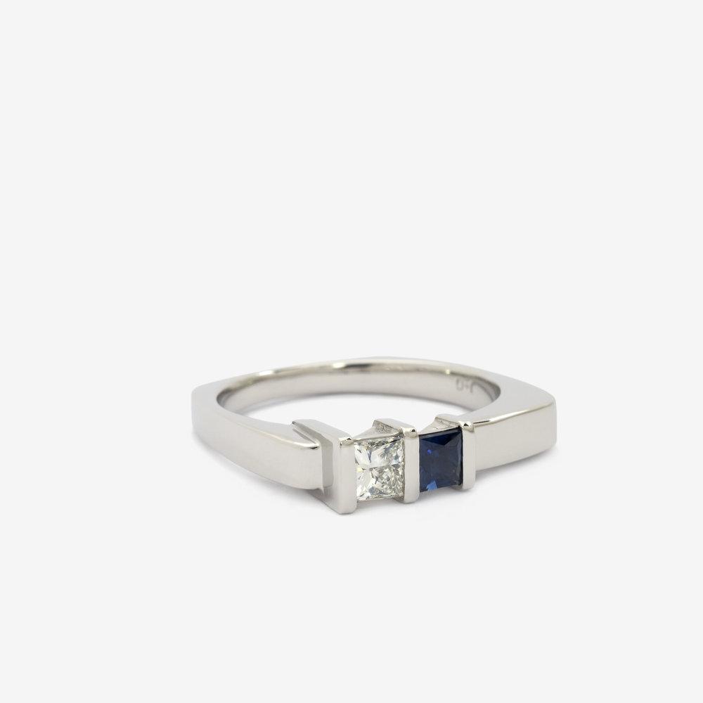 Dayna's Ring Three Quarter Flip.jpg