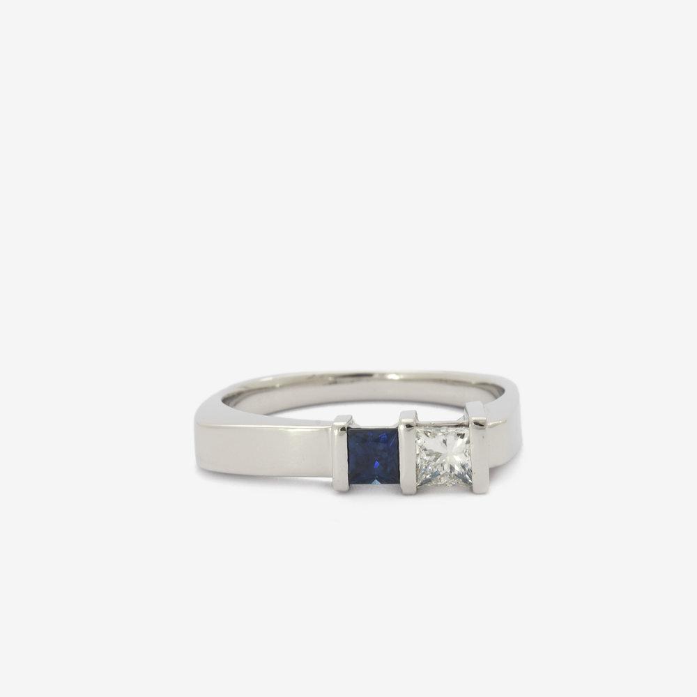 Dayna's Ring Front.jpg