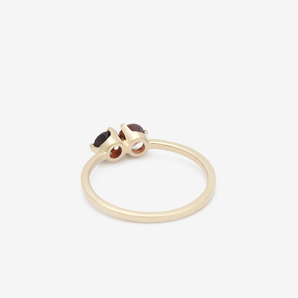 Garnet Engagement Ring-Back.jpg