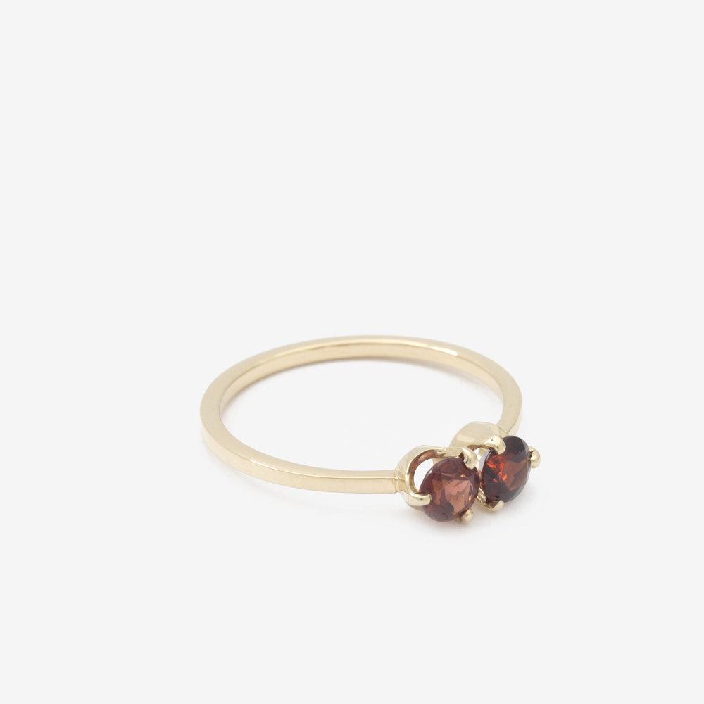 Garnet Engagement Ring Side.jpg