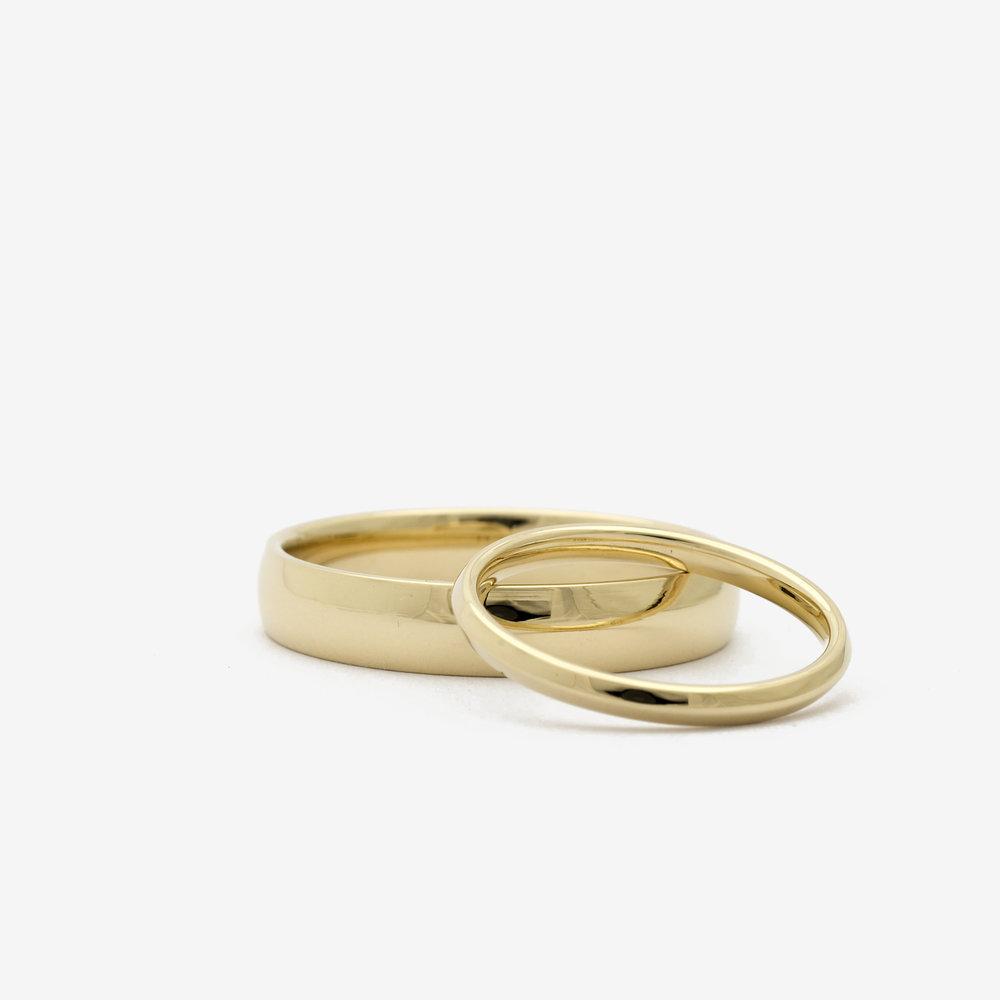 Bands - Engagement Bands.jpg