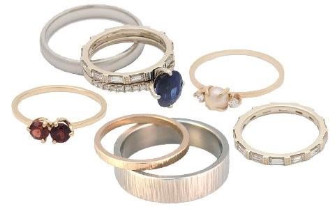 INSTYLE - 10 Brilliant jewelry designers.jpg