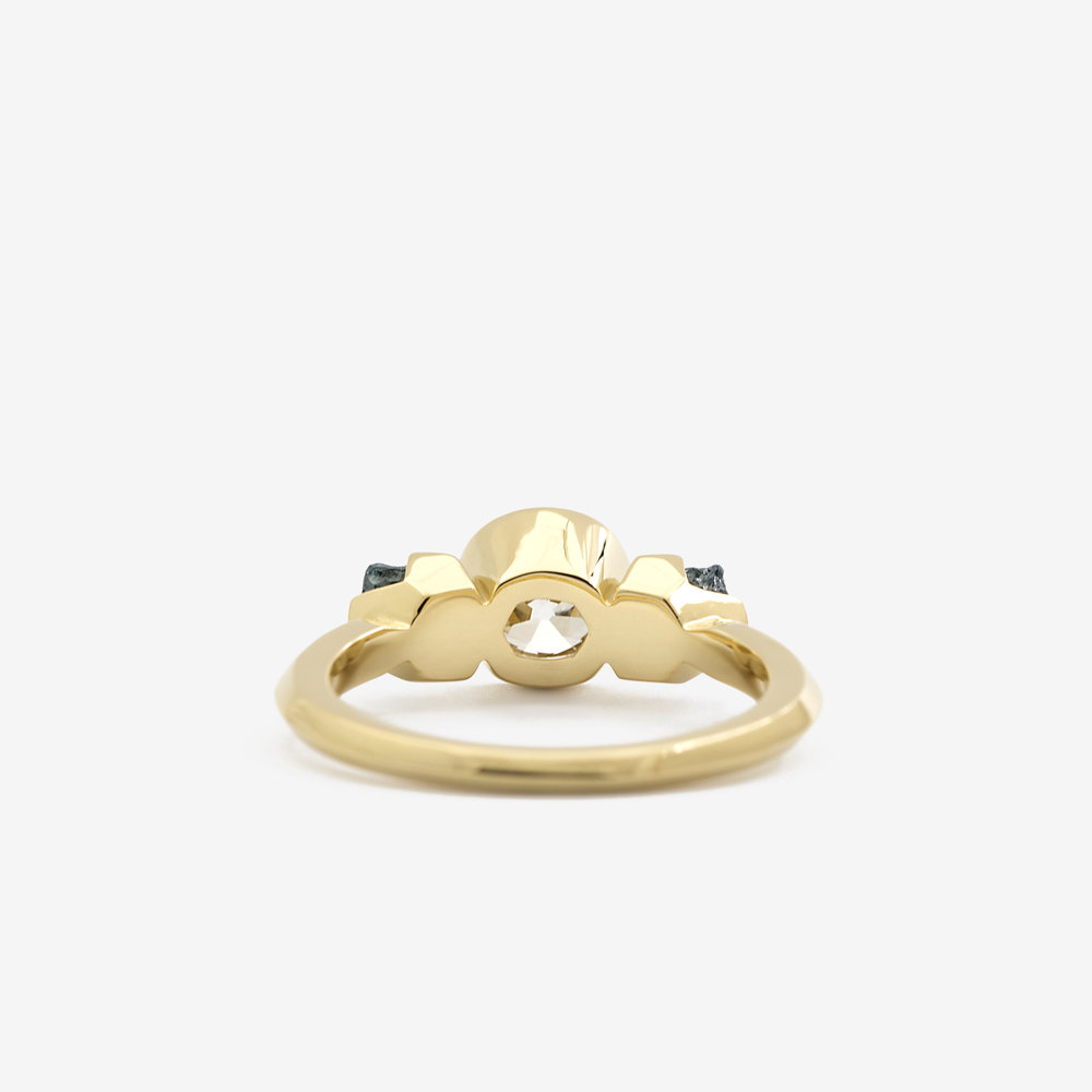Annie's Ring - Back.jpg