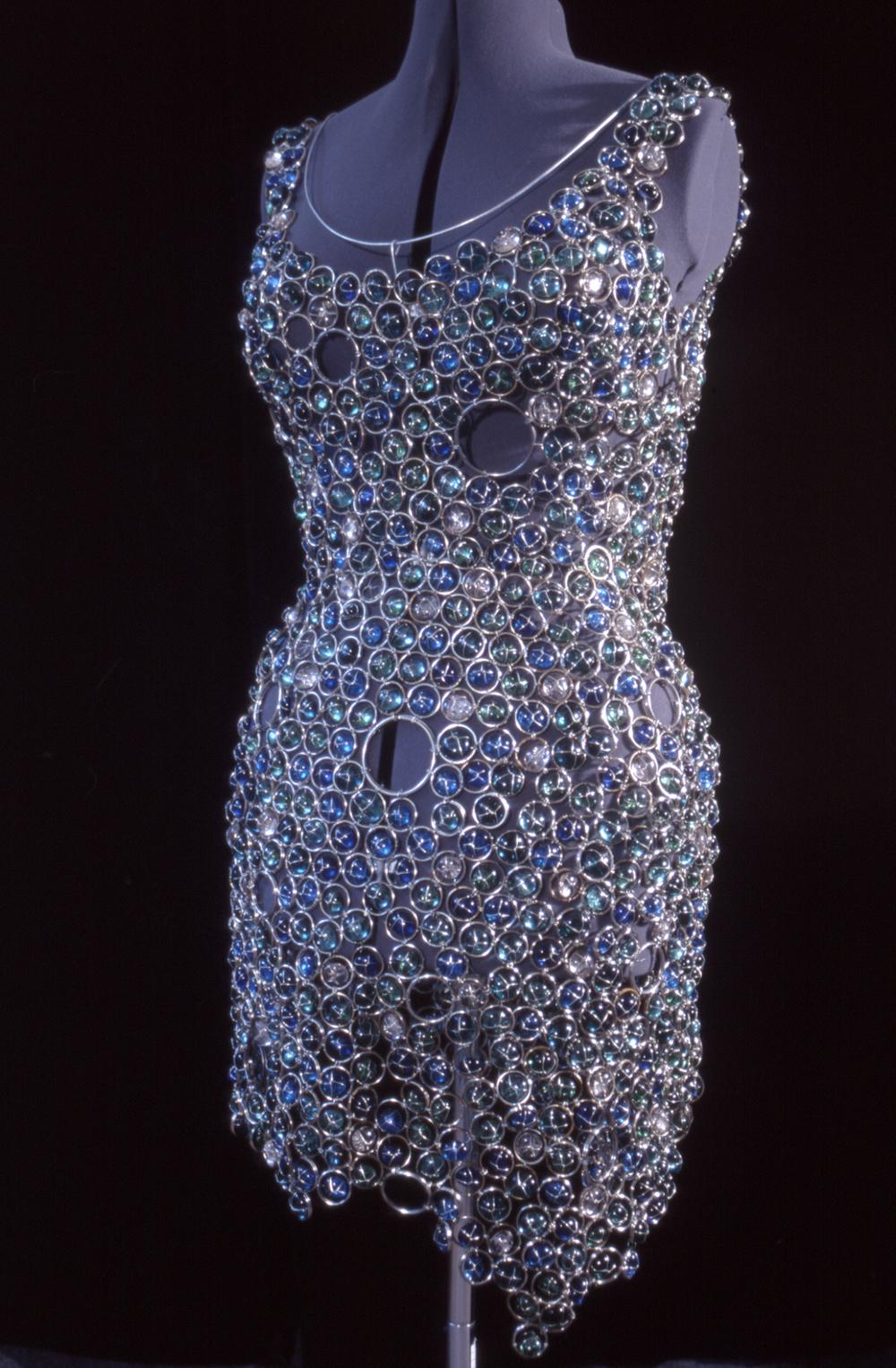 2 Dress Glass Front.jpg