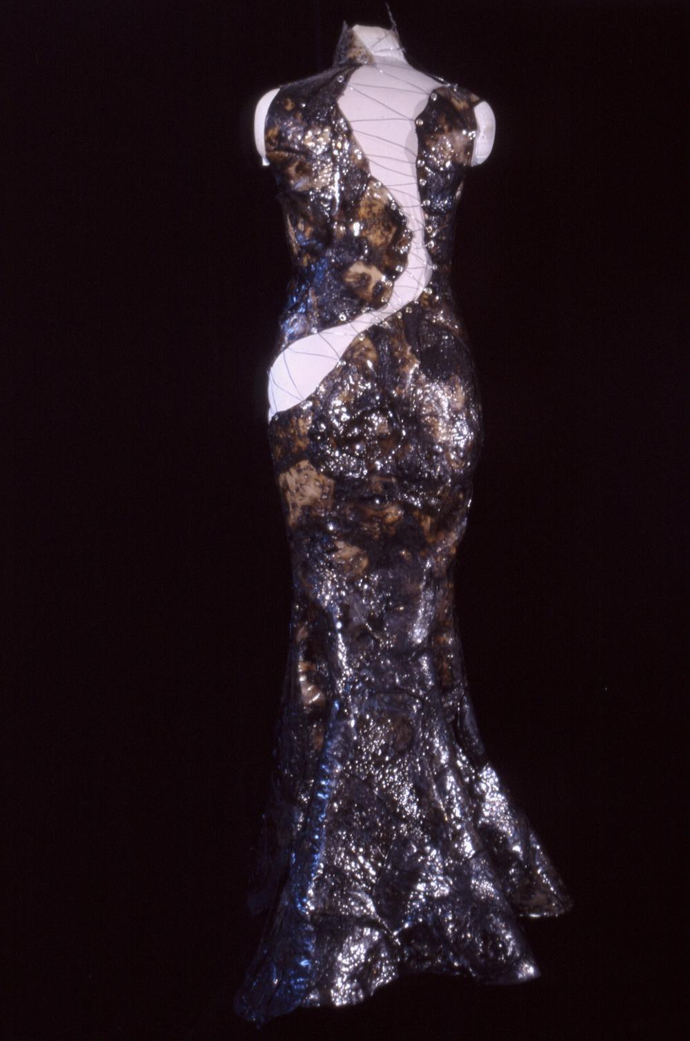 5 Dress Plastic Back.jpg