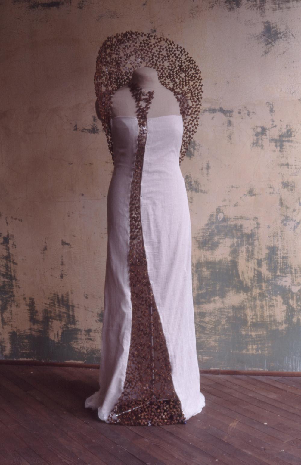 12 Dress Metal dress.jpg