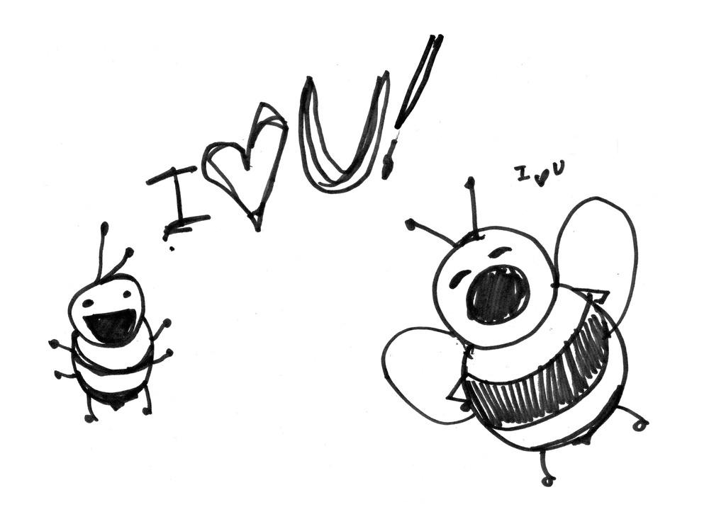 bee love.jpg