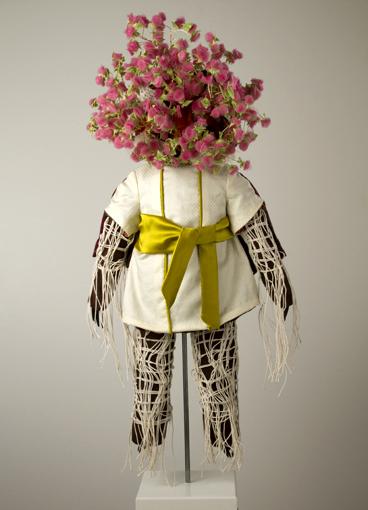 3 Duo Doll Chris Cherry Blossom.jpg